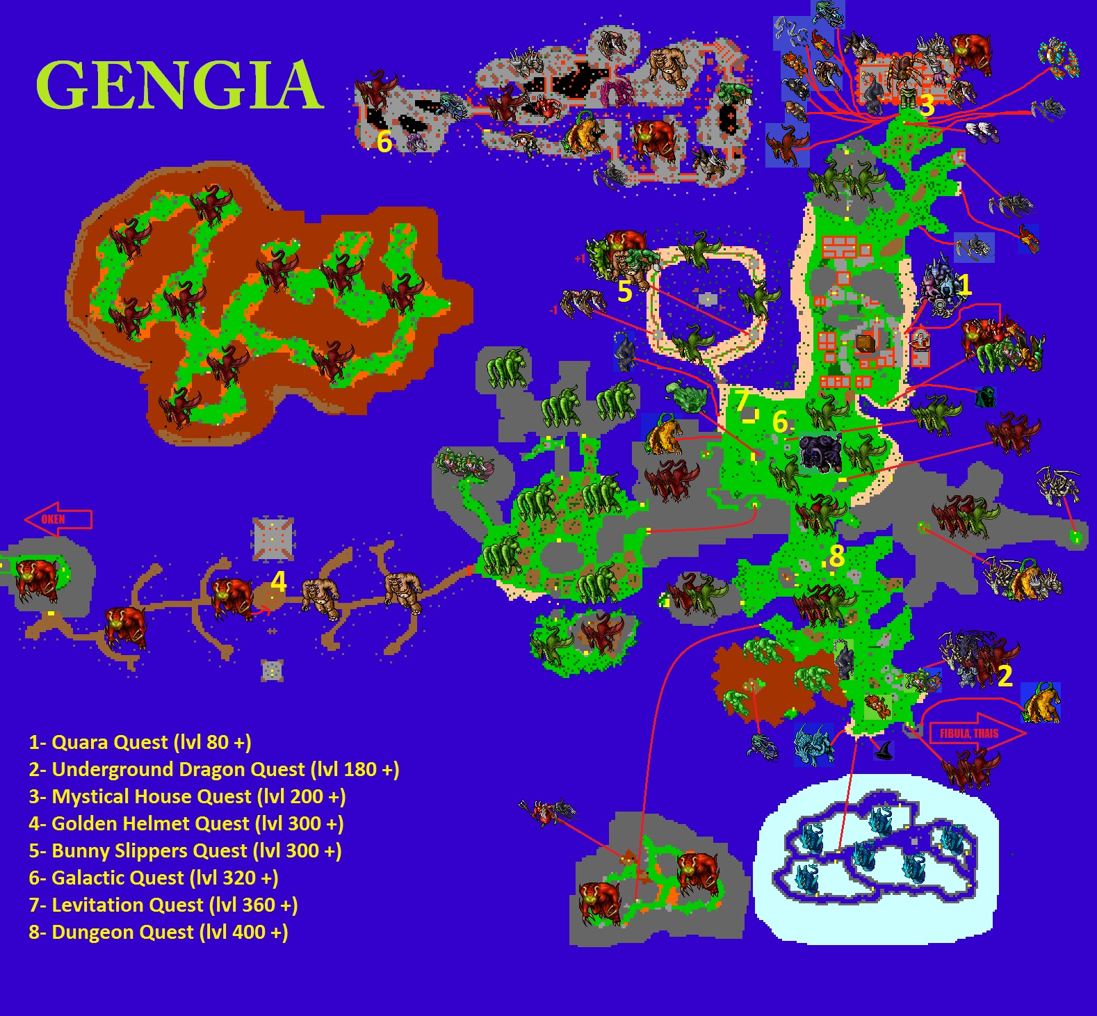 http://openka.net/images/maps/gengia.png